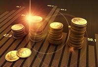 heather larson writemix.net finance articles